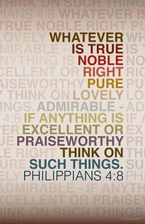 Philippians_4_8