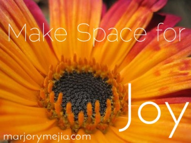 make-space-for-joy_marjorymejia